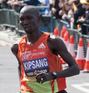 Kenyans Win Men & Women Titles at New York Marathon