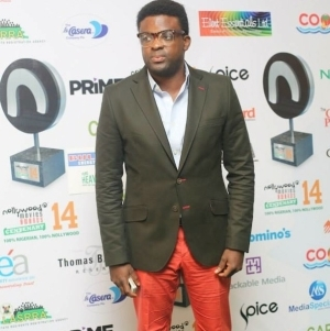 Kunle Afolayan's 'October 1' dominates AFRIFF with 3 awards