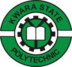 Kwara Poly 2014/2015 Academic Calendar