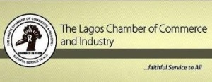 LCCI Urges CBN To Reduce Charges On Bank Deposit