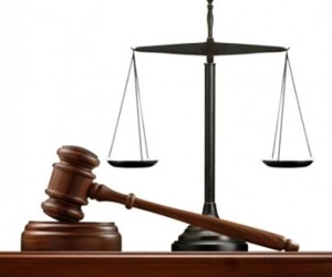 Lagos Court Frees APC Chieftain & 2 Others From Murder Charge