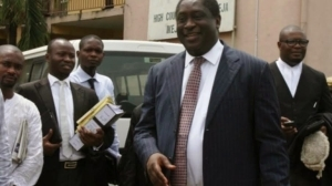 Lagos Court Frees Babalakin over N4.7billion Fraud