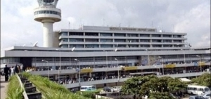 Lagos House Of Assembly Set To Honour Cleaner For Returning N12m To Owner