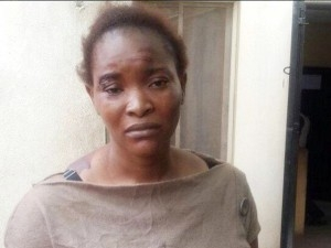 Lagos Nanny: 'Kidnapping Is Our Family Business'