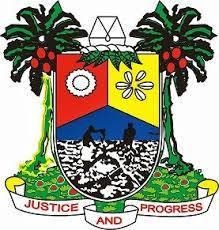Lagos Rakes In N27bn From Land Transactions