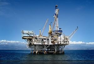 Lagos To Join Oil Producing States In 2015