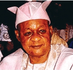 Lanihun, Ibadan Businessman, Dies At The Age Of 69