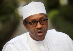 Legal suit filed to disqualify Buhari postponed till April 22nd