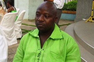 Liberia Man with Ebola in USA has Died