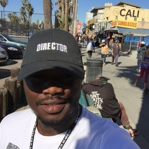 Like Banky W, Dr Sid Takes Course in Film Making in New York