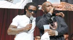 Lil Wayne Drops Lawsuit Against CashMoney