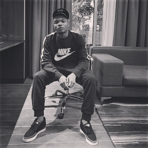 List: 9 Wizkid Loosie Songs That Were Hot Enough To Appear On An Album