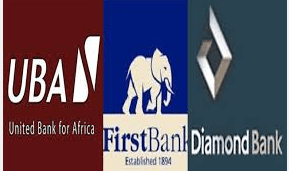 List Of Banks That Allows You To Withdraw Google Adsense Payment Directly To Your Savings Account Via Wire Transfer In Nigeria
