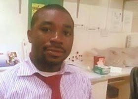 Love Scam: EFCC Recovers $2000 For American Victim
