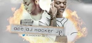 MIXTAPE: DJ Hacker Jp – Humility Mix