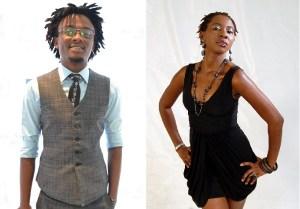 MTV's Ehiz, Shine to host Lasgidi All Star concert