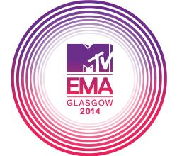 MTV EMAs 2014 – Complete Winners List!