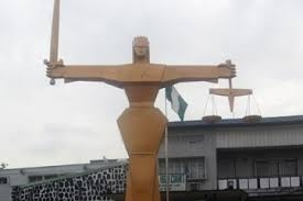 Man,45, Docked Over Alleged Impersonation During Election