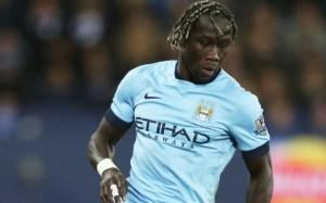 Man City Bench-warmer Doesn't Regret Leaving Arsenal