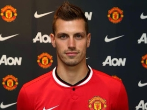 Man United Out To Win All Trophies This Season – Schneiderlin