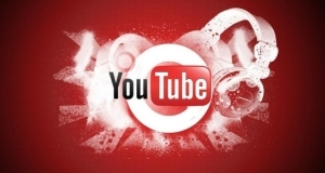 Most Watched Music Videos on YouTube In Nigeria 2014   Aye By Davido Is #1
