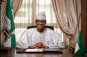 Muhammadu Buhari Not Only APC's Candidate But the Choice of Nigerians – Gov. Aregbesola