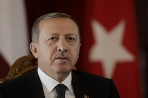 Muslims Discovered America, Not Christopher Columbus- Turkish President, Recep Tayyip Erdogan