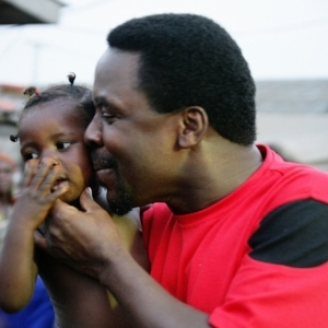 Must Read: The Lord Is Not Really Interested In You Going To Church – TB Joshua