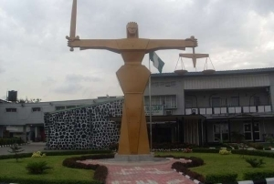 My Husband Opens My Private Part To Inspect If I Slept With Other Men - Wife Tells Court