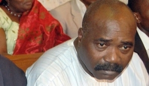 N25bn Fraud: Igbinedion, Others will know fate January 30 - EFCC