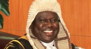 N503m Scam: EFCC to Appeal Lagos Speaker, Ikuforiji's Acquittal