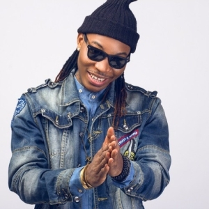 """""""Most Of These Nigerian Awards Are Just Jokes, Most Especially NEA"""" – Solidstar"""