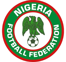 NFA Suspends Federation Cup Finals In Anambra