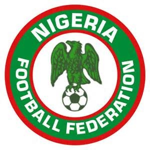 NFF Technical Study Group Set for London Training Course