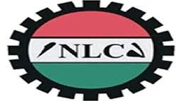 NLC Calls For Investigation Into Burnt P/Harcourt Office