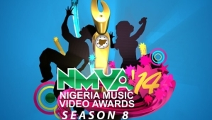 NMVA unveils list of nominees for 2014 edition