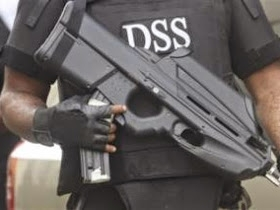 NYSC Boss? Son Shot By Hired SSS Operatives