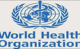 Nigeria & Senegal To Be Declared Ebola Free Countries By WHO On 20th & 17th Of This Month