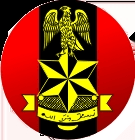Nigerian Army Recruitment 2014: 72RRI Application Form Is Out.