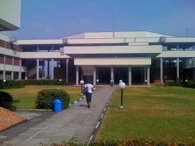 Nigerian Law School Records Mass Failure As Over 3,000 Students Fail Bar Exam