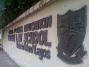 Nigerian Law School students release statement, say their DA lied