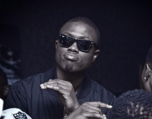 Nigerian Rap Music Should Not Be Rated By American Standards – Vector
