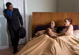 Nigerian Women Rank Most Unfaithful Wives In The World -Survey