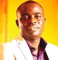 Nigerian graduates don't read –Aigbona