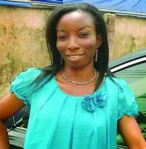 Nigerian lady dies after meeting married lover she met on Facebook
