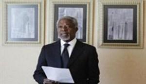 No Matter the Number, Baga Massacre is Brutal 15 - Annan