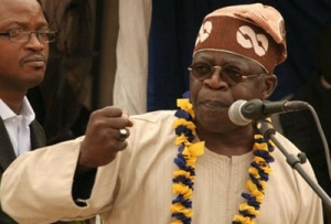 No Reasons To Celebrate 54th Independence Day – Tinubu
