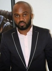Noble Igwe responds to Ice Prince and MI. Read his tweets...