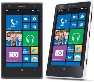 Nokia To Change Name To 'Microsoft Lumia'