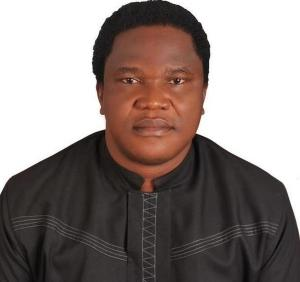Nollywood Actor, Ugezu J Ugezu Blasts Pastors